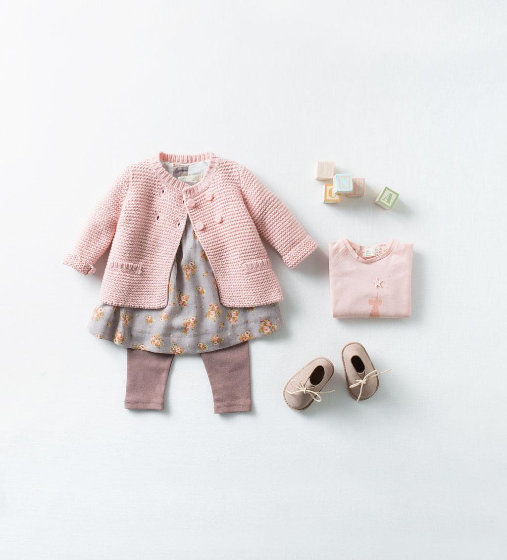 Sevira Kids – Saco de dormir de bebé estilo Nido de ángel para recién nacido, de tela minky, Reversible, Diferentes Colores azul Étoile Gris/Bleu Talla:recién nacido - 3/4 meses aprox. 80 x 80 cm) B01BVDTFHI.